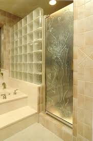 55 best glass walls images on pinterest glass walls glass and