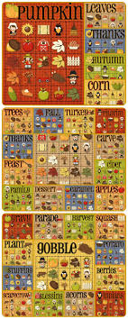 printable bingo cards for large groups lights