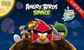 angry birds stella android free download apk store