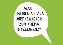 lustige postkarten spr che freche karte intelligenz www spruechetante de