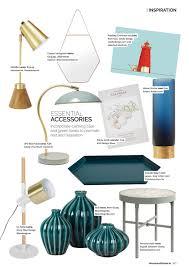 house and home magazine u2013 diana valentine home design