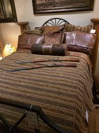 western bedroom furniture u003e pierpointsprings com