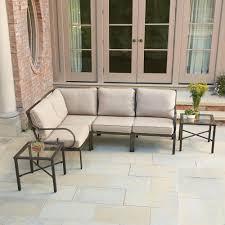 patio ideas metal patio furniture refinishing vintage metal