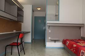 chambre universitaire nancy résidence crous batelière 54 maxéville lokaviz