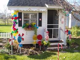 Halloween House Decoration Ideas by 213 Best Hansel And Gretel Party Images On Pinterest Birthday