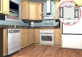 Cooktop Cabinet Kitchen Design U0026 Installation Tips Photo Gallery Cabinets Com