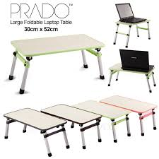 laptop tables laptop tables riley table brda laptop support e