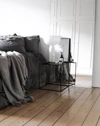 bedroom styleminimalism calming minimalist bedroom moodboard 001