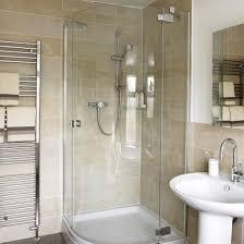 bathroom ideas uk plush design bathroom tiles ideas uk tile gallery for small