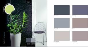 palette de couleur peinture pour chambre decoration 15 ambiances couleurs pour savoir utiliser un nuancier