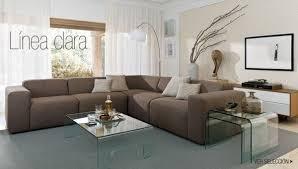 sofa corte ingles furniture catalog 2014 el corte ingles safita cc