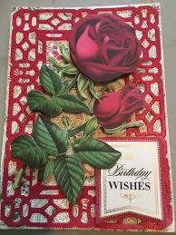 Anna Griffin Card Making - 537 best cardmaking anna griffin images on pinterest anna
