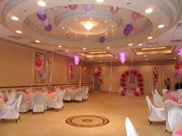 1st birthday balloon delivery princess 2 party decorations by teresa