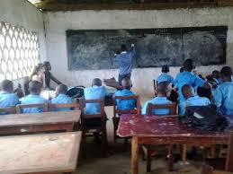 high school government class online business classes in high school business analysis programme