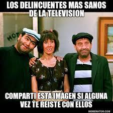 Memes Del Chompiras - botija chimoltrufia chompiras el chavo pinterest hey