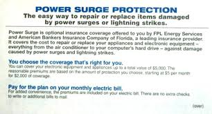 florida power and light telephone number florida power and light power utility negligence