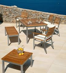 Steel Patio Furniture Sets by Patio Outstanding Steel Patio Furniture Steel Patio Furniture