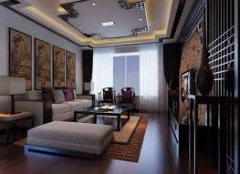 asiatic style interior design ceardoinphoto