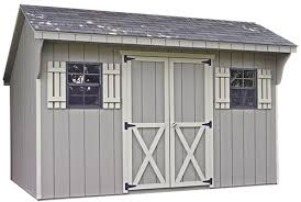 Storage Shed With Windows Designs 14 Neat Shed Windows Ideas And Options For Your Shed And Where To