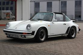 1986 porsche targa 1984 porsche 911 turbo news reviews msrp ratings with amazing