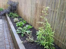 Garden Sleeper Ideas Mulderranch