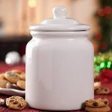 personalized cookie jars mrs fields personalized cookie jar