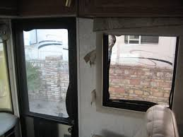 joe and vicki u0027s blog creeping window seals