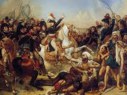 napoleon history quote in french french campaign in egypt and syria wikipedia