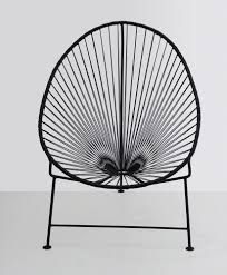 Acapulco Rocking Chair Silla Acapulco Cool Pinterest Acapulco Chair Acapulco