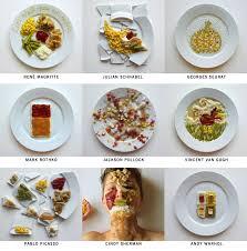 thanksgiving art2 food design business design