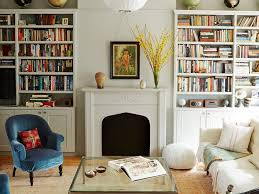 Eclectic Living Room Decorating Ideas Pictures Decor 54 Eclectic Home Decor Ideas French Style Homes And