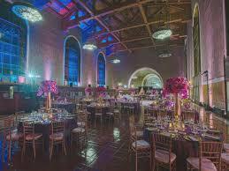 cheap wedding venues in los angeles wedding venue 2018 archives 43north biz