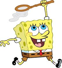 spongebob wallpapers high quality download free