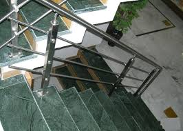 stainless steel staircase railings ss staircase railings suppliers