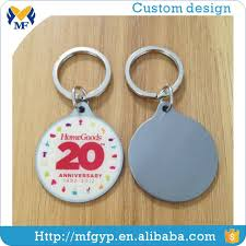 key ring key ring suppliers and manufacturers at alibaba com