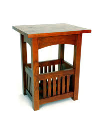 oak end tables and coffee tables side tables accent and end tables glass end tables