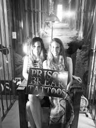 prison break tattoos houston tattoo shop houston tattoos prison