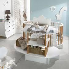 chambre bébé petit espace idee chambre bebe petit espace unmaxdidees com id es de