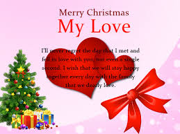 merry christmas greetings words christmas messages wishes for merry christmas wishesmsg