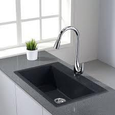 small kitchen sinks medium size of corner kitchen sink small