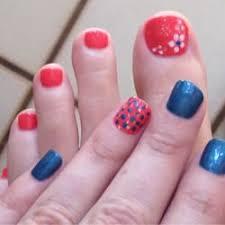 healthy nails 38 photos u0026 35 reviews nail salons 13173 4