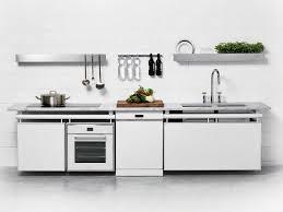 meuble cuisine modulable meuble de cuisine modulable rj33 jornalagora