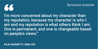 quote meaning business gawker now gizmodo media is struggling since univision purchase