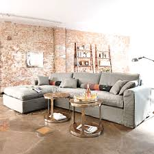 Wohnzimmer Bild Xxl Xxl Sofa Landhausstil Höflich Auf Wohnzimmer Ideen In Unternehmen