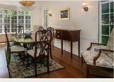 ethan allen dining furniture sets ebay