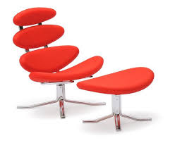 designer chairs 68 best iconic chairs images on chair design folding