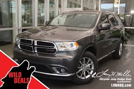 lexus used albuquerque new dodge durango for sale albuquerque nm 87110 dodge