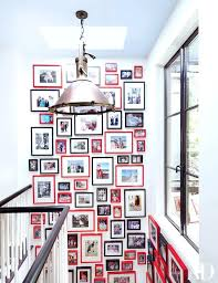 ideas for displaying pictures on walls photo display ideas for family pictures photos architectural