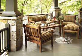 Homedepot Outdoor Furniture by Wood Patio Furniture Home Depot Xtreme Wheelz Com