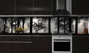 küche spritzschutz folie küchenrückwand folie klebefolie spritzschutz küche fliesenspiegel
